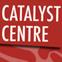 USSP Catalyst Centre
